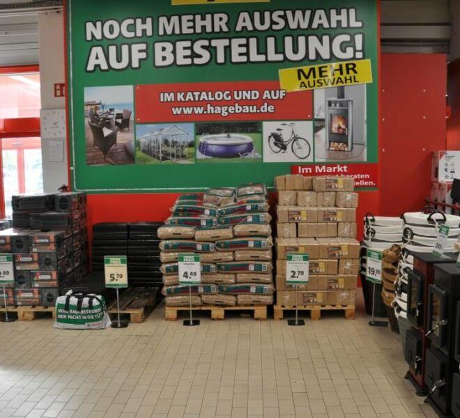 batzner-standort-artern-baumarkt