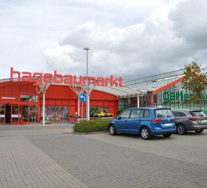 batzner-standort-artern-parkplatz