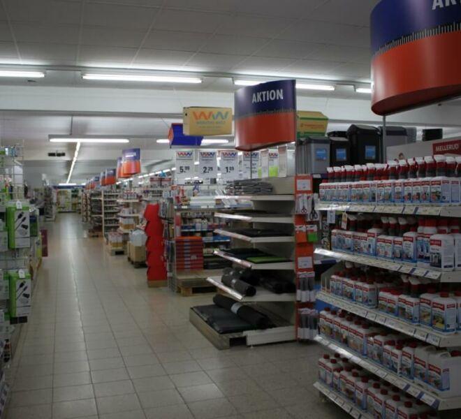 batzner-standort-ebelsbach-sortiment