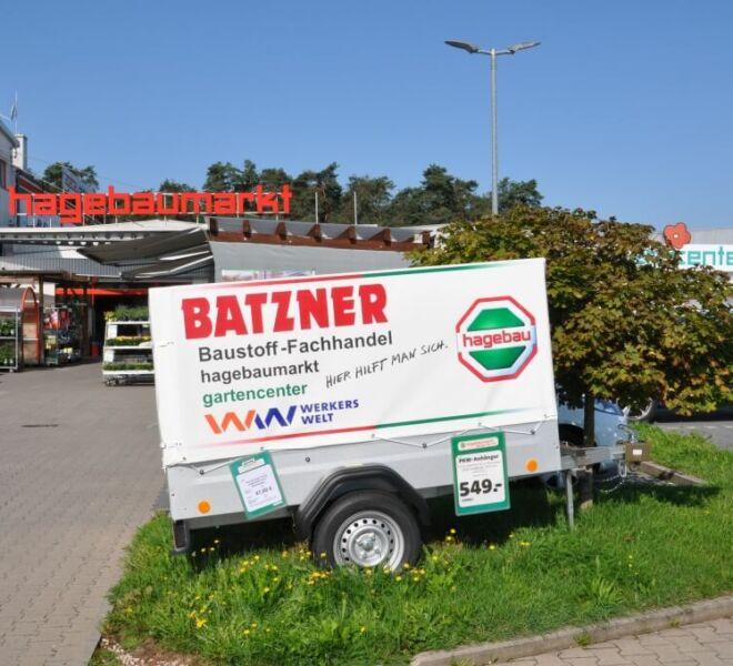 batzner-standort-feucht-anhaenger-mieten