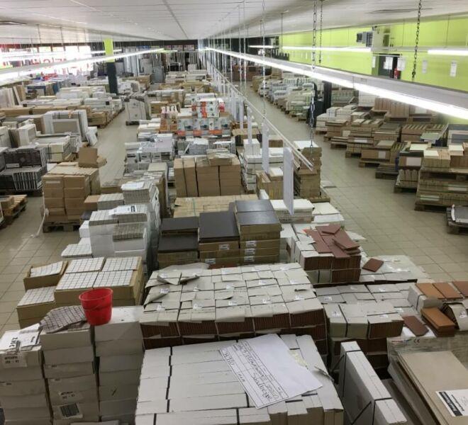 batzner-standort-fliesen-discount-rossleben-sortiment