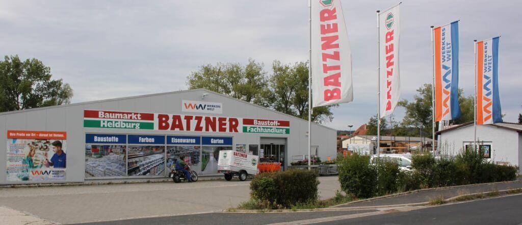 batzner-standort-heldburg-aussen