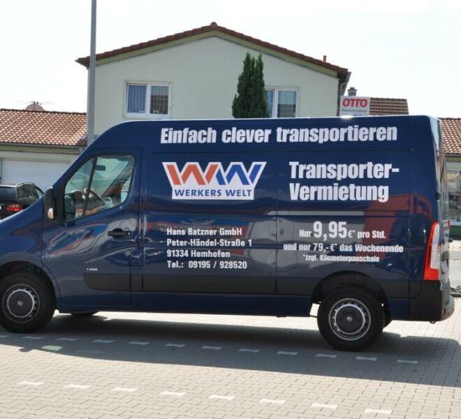 batzner-standort-hemhofen-transporter-miete