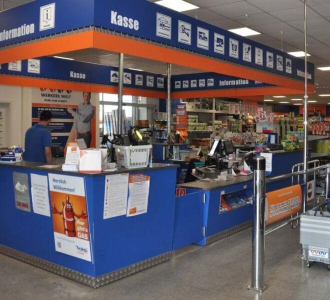 batzner-standort-hemhofen-werkers-einkaufen