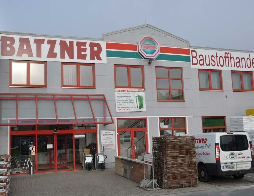 batzner-standort-jena-baustoffhandel