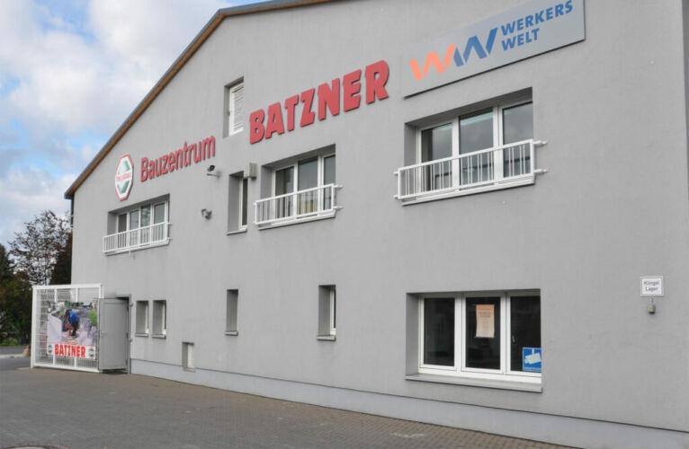 batzner-standort-koelleda-bauzentrum
