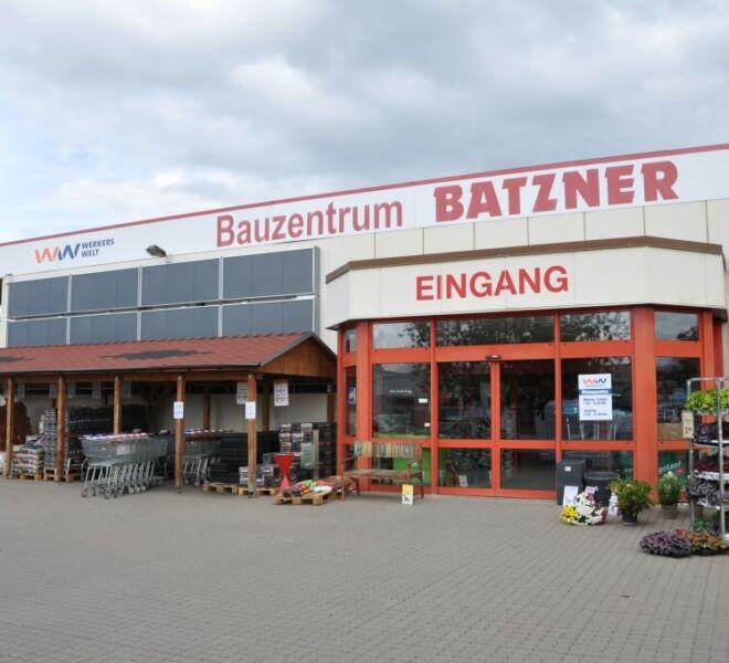 batzner-standort-rossleben-eingang