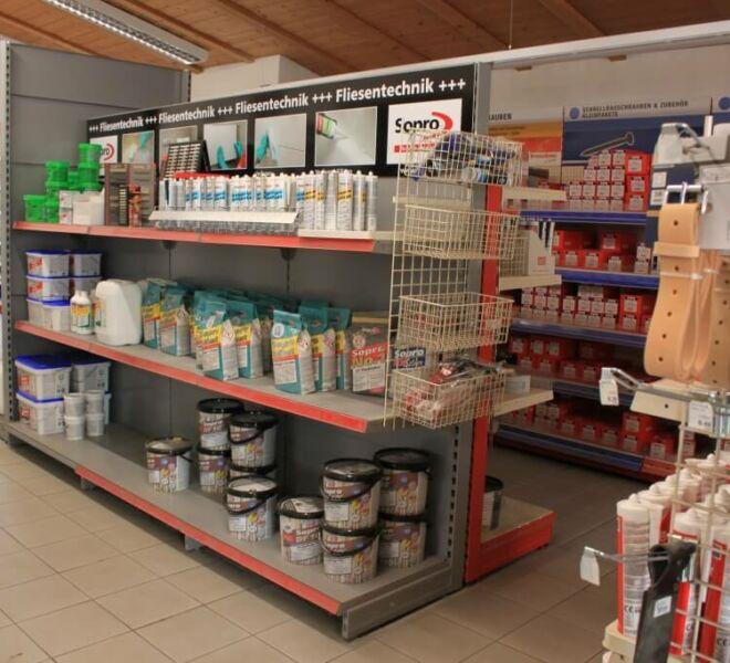 batzner-standort-hassfurt-baumarkt